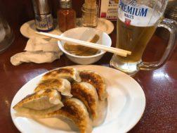 えぞ菊のビールセット